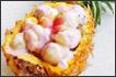 高血压患者吃这些水果比较好