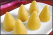菠萝是最好的春季养生水果