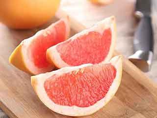 慎!孩子这样吃水果会损害健康