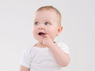 宝宝长得瘦真的是营养不足吗?