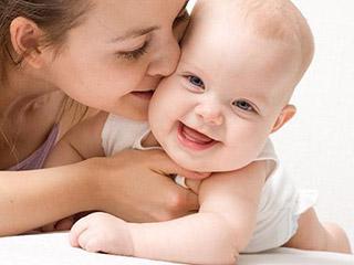 5种食物易导胎儿畸形 孕妇禁食!