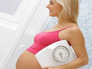 妊娠糖尿病准妈妈该注意什么?