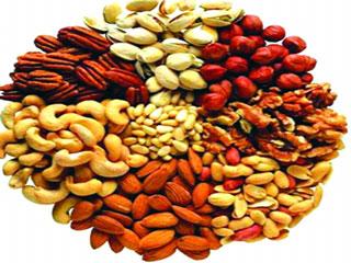DHA的食物来源有哪些