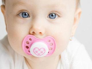 冬季四大维生素为宝宝健康加分