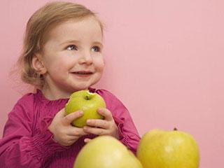 3道宝宝补钙养生食谱