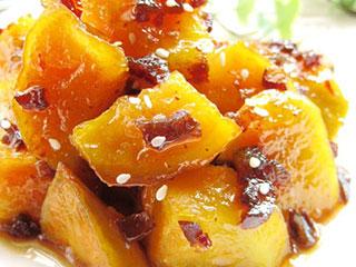 秋季多吃三种豆排毒防病