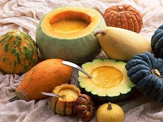 口腔溃疡吃什么?这六大水果是良药