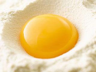 想补钙应该吃哪些食物?