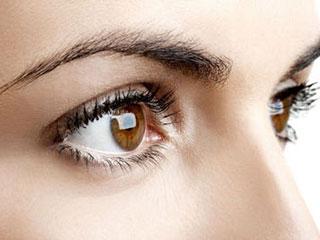 健康护眼的三餐食谱