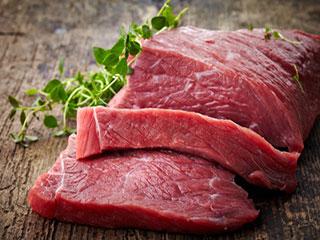 吃什么提高免疫力