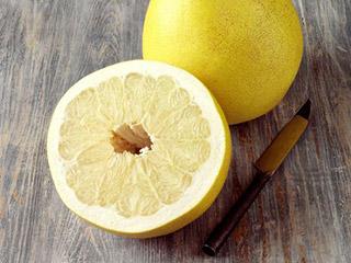 多数人喝柠檬水方法不对 教你45种柠檬用法