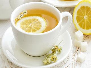 喝茶搭配运动 增加脂肪消耗