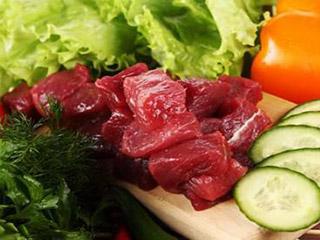 果蔬汁什么时候喝最减肥?
