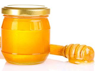 橘子皮的美容食疗功效