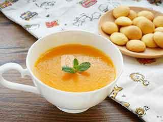 西红柿减肥法 促进代谢 加速解脂
