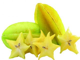 水果可以祛斑 吃什么水果对皮肤好