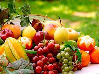 哪些食物可以增加肌肉生长
