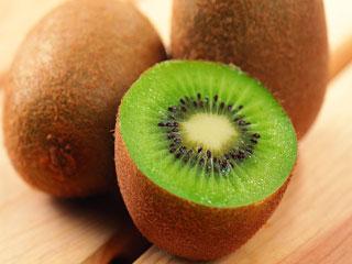 几种常见的瘦身水果