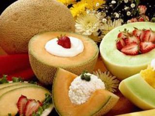 节食减肥的危害 容易低血压!