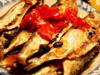 鱼的特殊养生功效