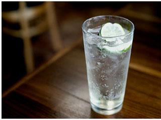 喝水也有讲究?多喝水不如喝对水!