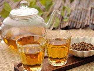 咖啡喝太多会咖啡因中毒?该如何预防?
