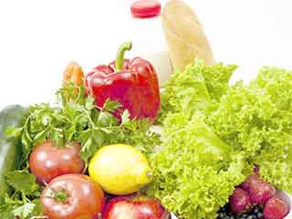 吃红薯胃酸如何应对?