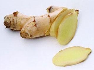 吃菠菜消食养胃 6点禁忌需注意