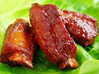 豆腐对男人有6大害处 常吃伤肾又杀精