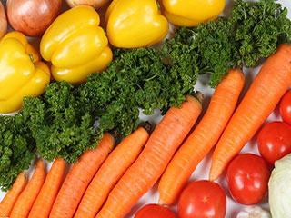 做菜小技巧 提升食物营养利用率