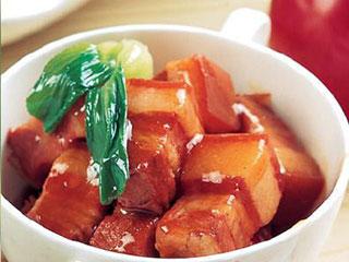 菠菜豆腐可以一起吃吗