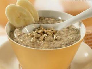 禁忌:酸奶和这些食物同食100%会得癌
