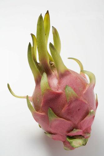 冬季吃火龙果利健康