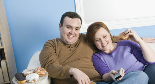 糖尿病饮食控制不等于节食
