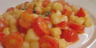 西红柿土豆同吃有毒吗?