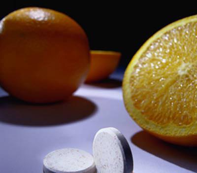 14种食品能让药物变毒物