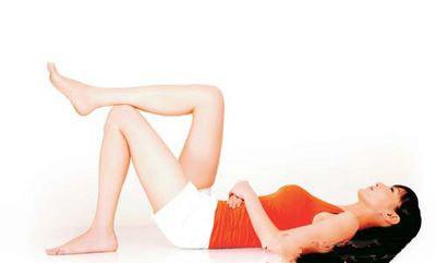 低脂饮食让你越来越胖