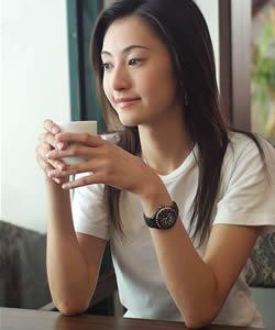 注意!女人这5个时期千万不能喝茶