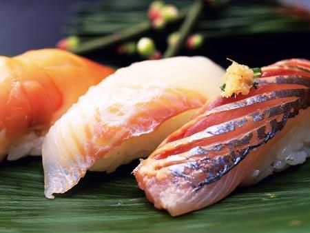 对男性最健康的20种食物
