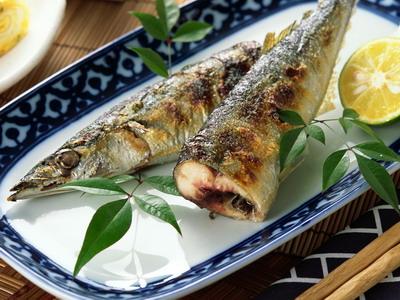 健康吃海鲜的细节