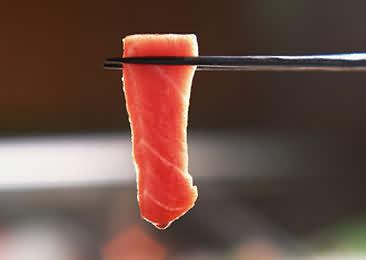 老年人该怎样吃肉?
