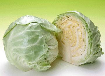 防病抗菌蔬菜大盘点