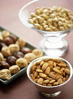 吃完中药后切勿吃4种食品