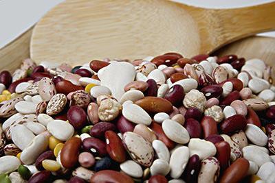 米油水果肉怎么吃健康
