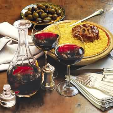 研究发现红酒无助预防乳腺癌