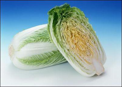 这些蔬菜能够随便吃吗