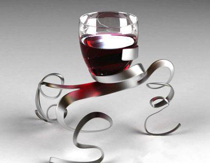 红葡萄酒营养保健作用