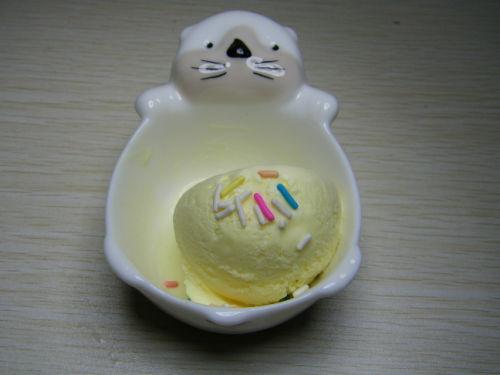 【2020】香草蛋奶冰淇淋的做法