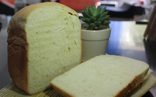 【2020】面包的做法